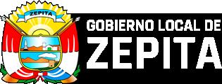 Municipalidad Distrital de Zepita
